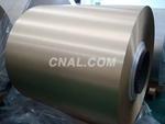 德国安铝、C81、C24、C5、C3、C2、C6安铝阳极氧化铝板