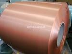 德国安铝氧化铝、B26、B25氧化铝、阳极氧化拉丝铝板