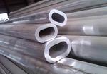 江苏庆安铝材供应6082铝管 大口径