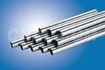 无缝铝管 热轧冷拔铝管