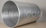 供应铝管 方管 无缝管 合金铝管