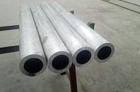 供应合金铝管  6061铝管