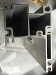 供应高难度工业铝型材,6082型材