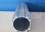 供應·普通鋁管 精密鋁管 毛細鋁管