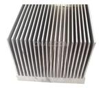 供应上海工业铝型材,铝挤压型材