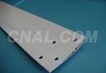 江蘇慶安鋁材  鋁型材生產深加工