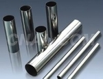 供應精密鋁合金圓管 冷拔鋁管