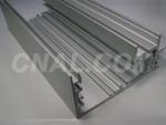 供應通用鋁合金型材  定制鋁型材