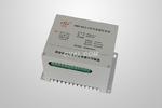 鳴士KMX-1.5/2LQ充退磁控制器