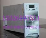 直流屏充电模块TT22010-T