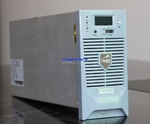 维修及供应直流电源模块FX22010-1