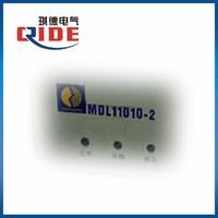 MDL11010-2高頻整流模塊