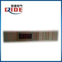 PSM-A10直流监控电源