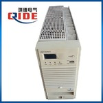 ZR22010/T直流屏高頻充電模塊