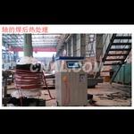 供應山東青島管道焊后熱處理設備