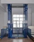 青岛液压货梯安装维修公司