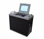 XY-3700型便携式红外烟气分析仪