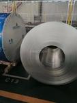铝套筒代替工业纸套筒