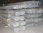 4032-H112鋁棒