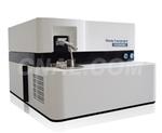 火花直读光谱仪 铝镁压铸 元素分析