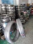 专业生产优质铝丝 铝焊丝
