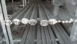 鋁桿的用途 鋁桿的價格