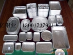 3003铝箔 容器用铝箔