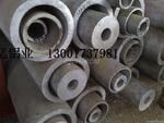 山东铝管 济南铝管 合金铝管