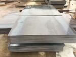 1J50标准材质1J50材料详细介绍