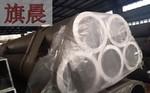 【廠家供應】6061-T6鋁管薄壁鋁管