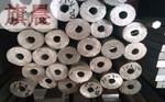批發現貨鋁盤管純鋁盤管