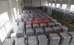 旗晨铝锭供应99.995高纯铝锭