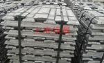 A380.1鋁錠 A380.1鋁合金錠壓鑄