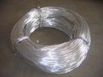 型号5005、5050,铝镁合金丝