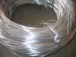 氧化电泳专用铝单丝软丝