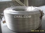 型号6061合金铝线