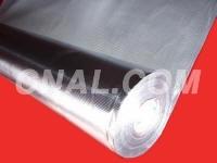制造鋁箔布膠帶——優質的鋁箔布膠帶價錢如何