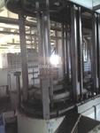 回收電鍍設備收購電鍍設備電鍍廠