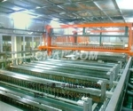 电镀设备回收厂家