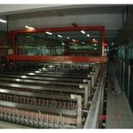 回收PCB线路板电路板厂设备