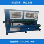 铝板拉丝机(东莞拉丝厂家)
