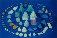 研磨材料|磨料|研磨石|研磨料|拋光石|拋光磨料