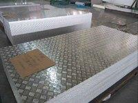 广东3003铝板0.5厚价格