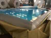 压花铝板开封生产厂家