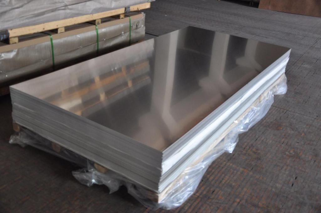 吉林吉林度6061铝板价格