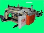 JXBF1200型剥离分切机