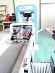 JXJP-420型检品机