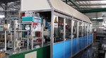 支架流水线工业铝型材框架防护栏