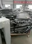 贵阳氟碳铝单板生产厂家