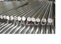 西安6063鋁排 電工鋁排西安紫銅排 鍍錫紫銅排規格